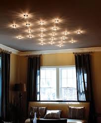 116 best recessed lighting images on discount lighting