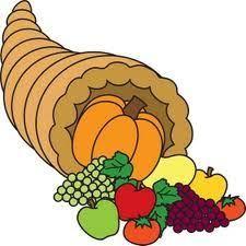 Hd Thanksgiving Wallpapers Thanksgiving Cartoon Picture Cartoon Thanksgiving Wallpapers