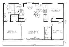 bath floor plans floor plan superb bed bath floor plans part wonderful house