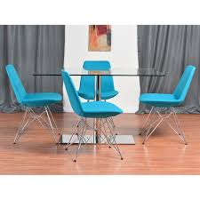 teal dining room teal dining chairs u2013 helpformycredit com