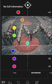 tutorial lightroom urbex android tutorial urbex di android fizartcreator