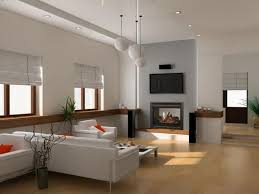 Contemporary Gas Fireplace Insert by Stunning Decoration Modern Gas Fireplaces Spark Fires Fireplace