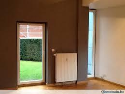 je cherche une chambre a louer appartement rdc avec jardin 1 chambre à louer tilff esneux