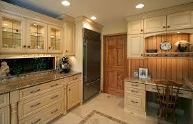 rustic kitchen backsplash rustic kitchen backsplash kitchen farmhouse with bead board custom