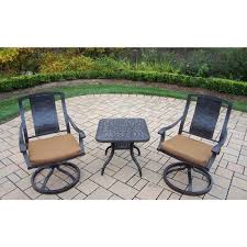 Bistro Patio Sets Clearance Patio Furniture 30 Unforgettable Patio Bistro Set Photo Design