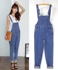 jean rompers and jumpsuits jean jumpsuits vsw fashion