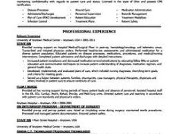 data analyst resume sample oceanfronthomesforsaleus unique resume abroad template with luxury oceanfronthomesforsaleus lovable nursing resume rn resume and resume on pinterest with alluring sample executive resume besides oceanfronthomesforsaleus