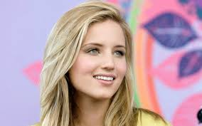 dianna agron 2015 wallpapers dianna agron 2016 celebrities hd 4k wallpapers