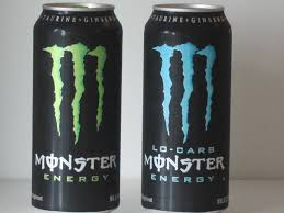 Monster Resume Service Review Monster Beverage Coca Cola Stake Business Insider