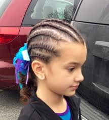 hairstyles for gymnastics meets pictures on easy hairstyles for gymnastics cute hairstyles for