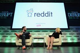 reddit overhauls its front page for new users and lurkers the verge