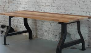 Reclaimed Wood Desk Furniture Amazing Reclaimed Wood Office Furniture Rustic