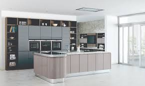 Kitchen Collection Uk by Cucina Colore Kitchens Dbk Designs Woodford Essex