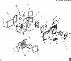 gmc topkick c6500 fuse box diagram gmc free wiring diagrams