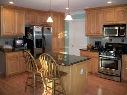 pictures of kitchen backsplashes with granite countertops granite kitchen countertops pictures kitchen backsplash ideas and