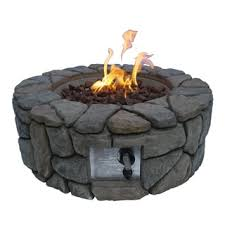 fire pit black friday uniflame lp gas column small fire pit free shipping today