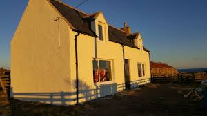 masonry paint archives the house hoarder