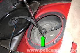 bmw 325i gas type bmw e46 fuel replacement bmw 325i 2001 2005 bmw 325xi