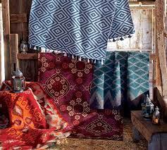 Curtains World Market 33 Best Rugs U0026 Curtains Images On Pinterest Curtains World
