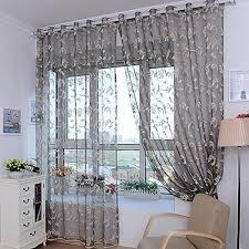 rideaux de chambre modele rideaux chambre a coucher 3 rideau moderne solutions pour
