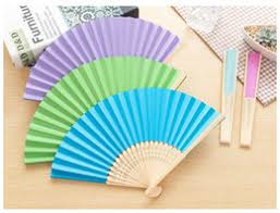 held paper fans discount held paper fans 2017 held paper fans on sale