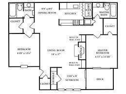 charlotte nc apartment the reserve at providence floorplans