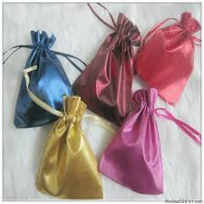 cloth gift bags wine cool bag picture more detailed picture about expedited