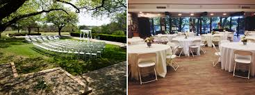 wedding venues lubbock city of lubbock garden and arts center wedding information