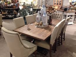 haverty s havertys furniture dining room set