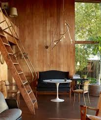 furniture creative furniture showroom bay area home design