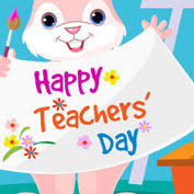 happy teachers day greeting card for mocomi