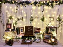 wedding backdrop rental singapore props crafts unique and affordable props rental in singapore