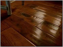 laminate flooring with backing attached wood floors