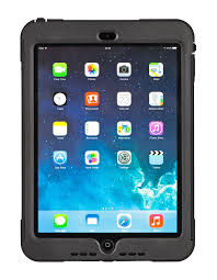 Microsoft Surface Rugged Case Safeport Rugged Max Case For Ipad Air