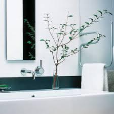 Dornbracht Kitchen Faucet by Dornbracht Kitchen Faucet New Tara Ultra Single Lever Faucet