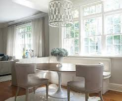 warm benjamin moore pale oak color with higher performance