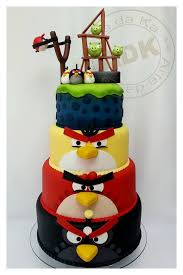 best 25 angry birds birthday cake ideas on pinterest angry