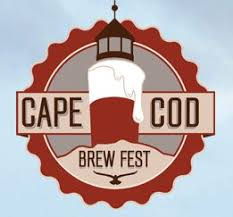 Cape Cod Brewery Hyannis - cape cod craft brew fest 10 29 and craft beer run 10 30 cape