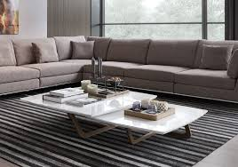 belvedere nested coffee tables modloft