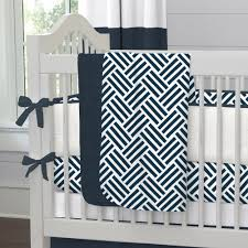 jcpenney girls bedding bedroom fun way to decorate your kids bedroom with nautical crib