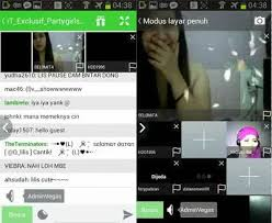 camfrog apk camfrog pro 2016 apk for android version