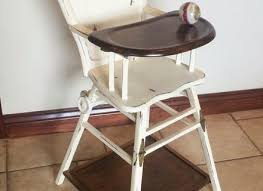 Vintage Wood Chairs Chair Antique Ladder Back Chairs Ultra Comfort Lift Chair White