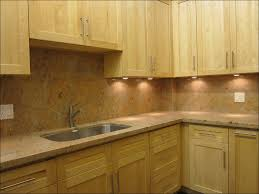 white kitchen cabinets with black appliances kitchen white kitchen decor dark kitchen cabinets with light