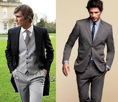 jaquette mariage comment s habiller pour un mariage hommes 7 é
