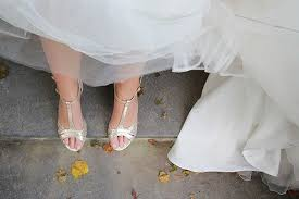 wedding shoes tips wedding shoes tips for brides church of the west