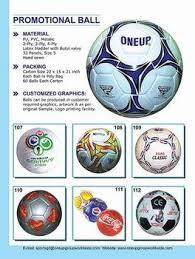 Keranjang Bola Volly sepak bola promosi bola kaki bola keranjang bola voli bola buy