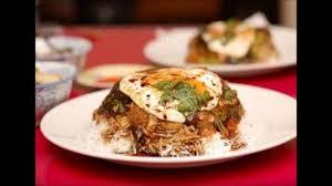 mauritian cuisine 100 easy recipes mauritian food