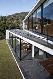 37 best ac nica houses images on pinterest contemporary