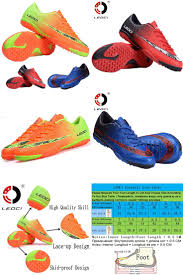 buy boots football best 25 indoor football boots ideas on mercurial