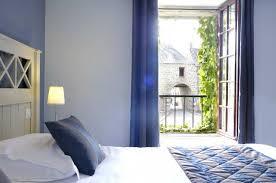 chambre d hote paimpont hôtel le relais de brocéliande paimpont les meilleures offres